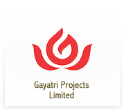 GPL Has Been Declared As L-1 Bidder For 3 Road Projects Worth Rs. 405 Crores news in hindi