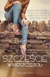 http://lubimyczytac.pl/ksiazka/311540/szczescie-w-nieszczesciu