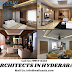 Walls Asia | Best Architecture Company in Hyderabad