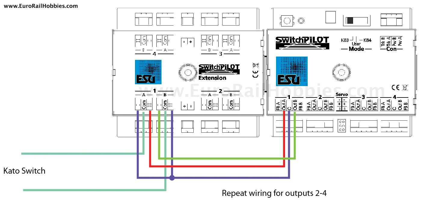 hight resolution of kato signal wiring diagram wiring diagram split kato signal wiring diagram