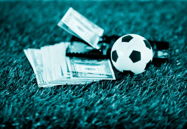 Club de la Premier League estuvo cerca de perder 1 millón de libras en una estafa