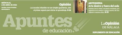 http://www.laopiniondemalaga.es/elementosWeb/gestionCajas/OMA/File/apuntes_14.pdf