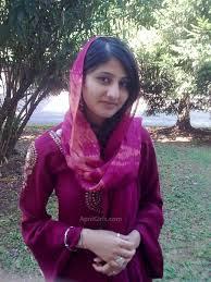 Shikarpur Girls Mobile Number - Apna Shikarpur - Shikarpur Girls Pic