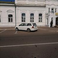 МАВРО мобиль