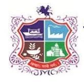 JMC Recruitment 2021 For Driver Cum Trimming Machine operator