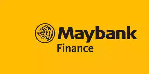 Lowongan Kerja PT. Maybank Indonesia Finance Untuk SMA SMK Terbaru Tahun ini