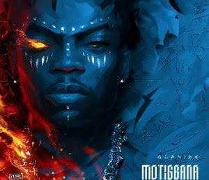 Olamide – Motigbana (Instrumental) | Via SMARTSLIMHUB