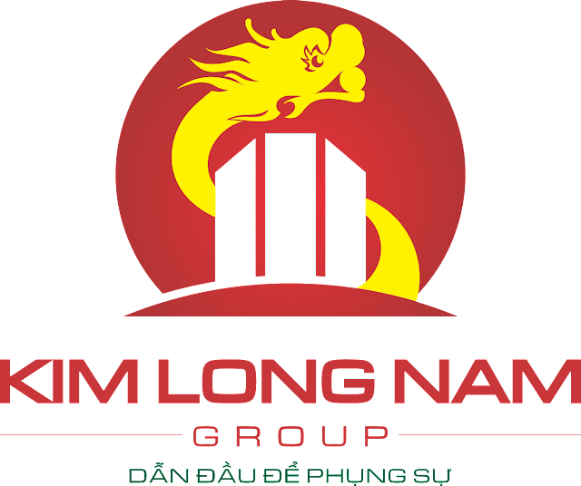 Kim Long Nam Group