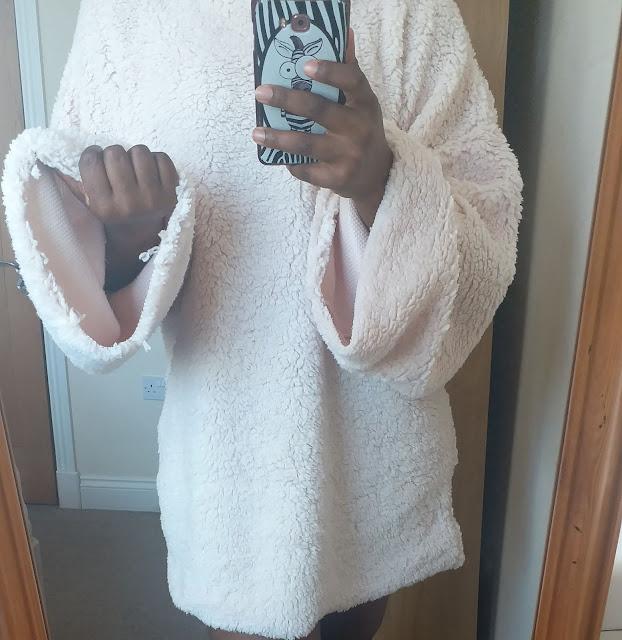 wooly loungewear dress https://femmeluxefinery.co.uk/ lilyofnigeria
