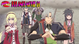 Grimms-Notes-The-Animation-Episode-2-Subtitle-Indonesia
