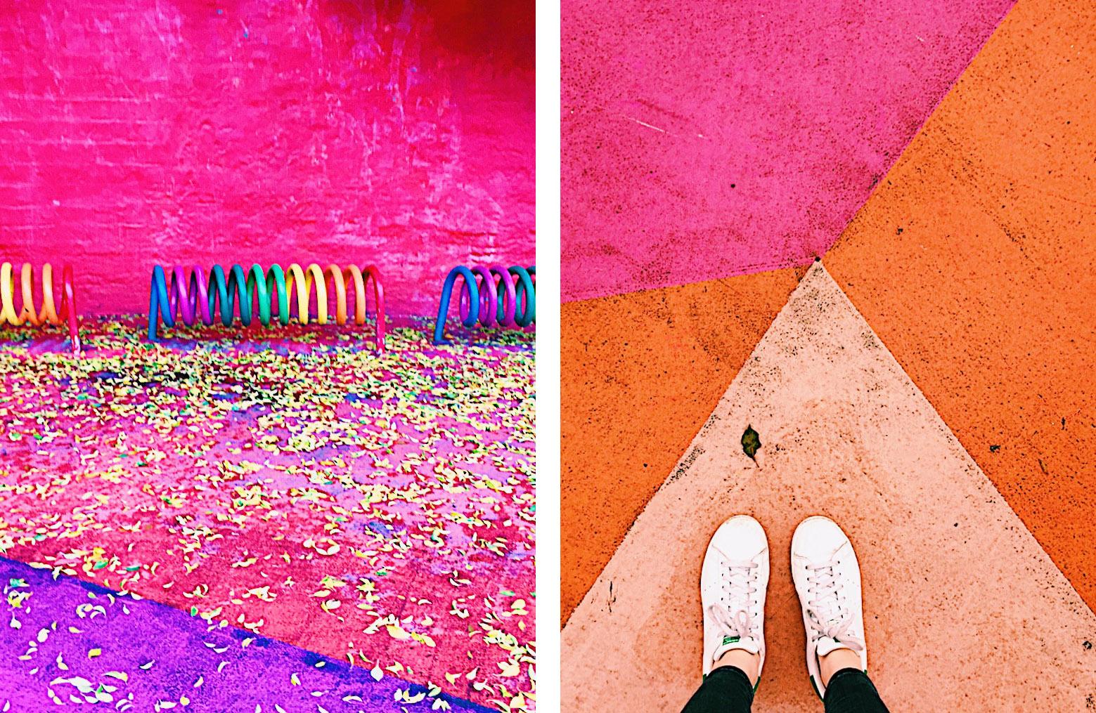 colourful-guide-to-copenhagen-travel-blogger-superkilen