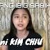 Kim Chiu Bawal Lumabas Explained