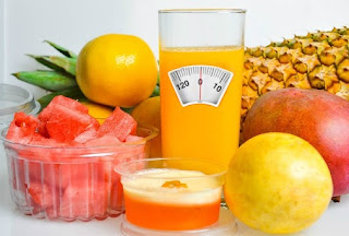 An Ideal Fruit Diet Basic to Help Lose Weight