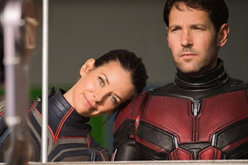 Ant-Man 3: release date, cast and everything you need to know