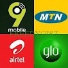 How To Check Your Current Tariff Plan On Glo, 9mobile, Airtel, Mtn And Other Networks » Data Plan Bundle