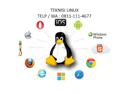 jasa install ulang linux, jasa instalasi server linux, jasa install linux, jasa install linux jakarta, jasa instal linux, jasa instalasi linux, jasa instalasi linux server, jasa instalasi linux jakarta, jasa setting server linux,