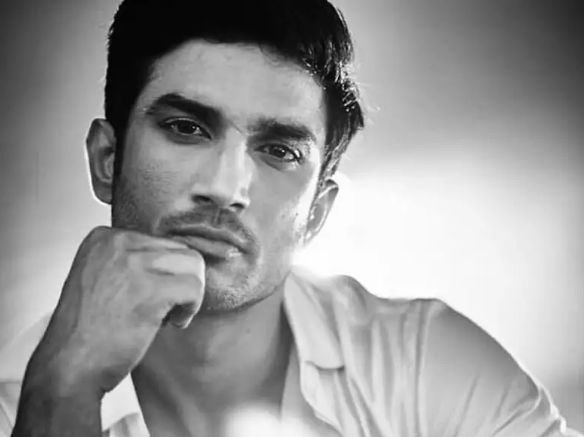 Sushant Singh Rajput's case: Neighbor reveals Sushant's apartment lights were switched off at an unusual time