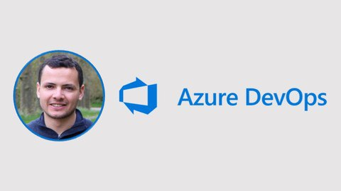 [9 HOUR] Learn Azure DevOps CI/CD pipelines