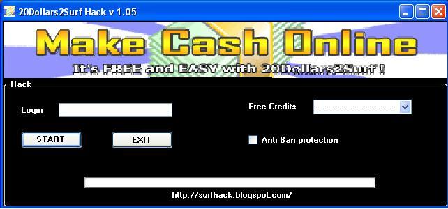Textplus free credits hack