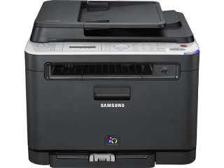 Samsung CLX-3185FW Setup And Driver Download