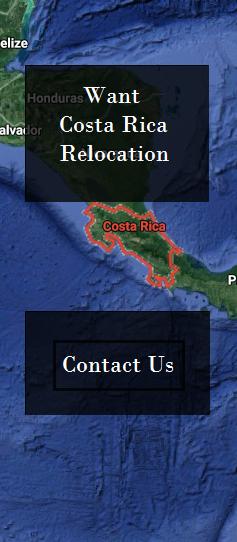 Costa Rica Relocation