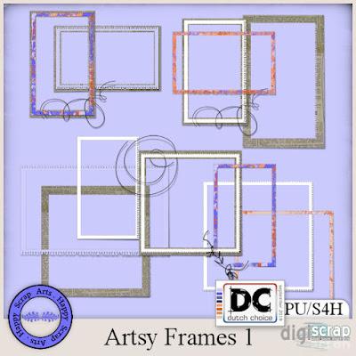 artsy 1 HSA_Artsy_frames1_pv
