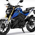 Update Harga Yamaha Xabre 150cc Terbaru 2016 dan Spesifikasi Lengkap