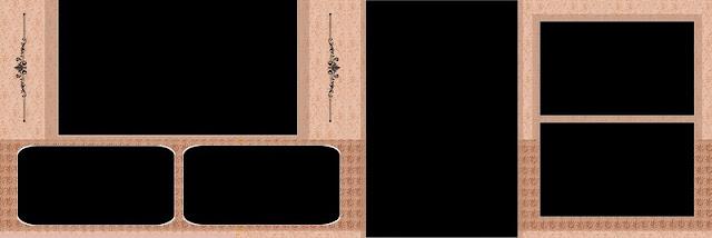 करिज्मा वेडिंग फोटो एल्बम8