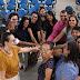 Programa de Formação Continuada para gestores da educação do território é realizado em Ipirá