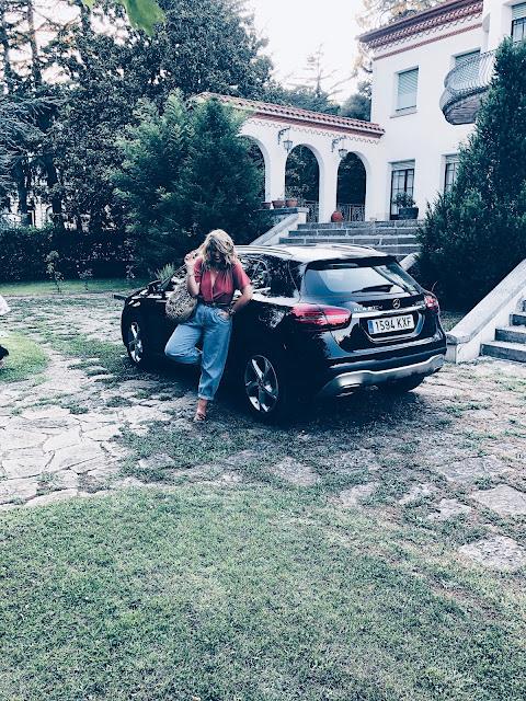 Virtuo_app_coche