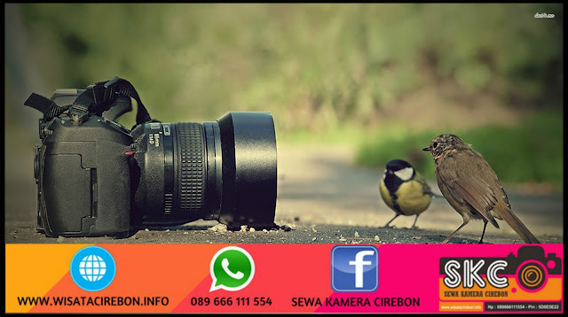 sewa-kamera-dslr-cirebon