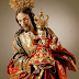Prayer of Pope Leo XIII to St. Joseph