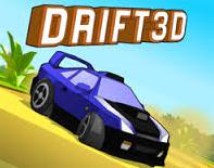 Drift Runners 3D Unblocked Racing Games
