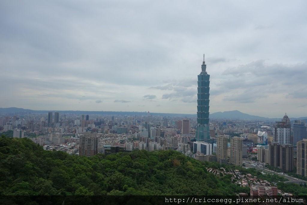 象山(13).jpg