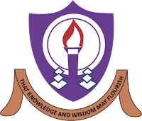 Alvan Ikoku 2017/2018 NCE 6th Batch Admission List Out