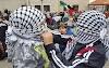 فدا- ما أقدمت عليه أجهزة حماس في جامعة الأزهر اعتداء مشين ومدان بأشد العبارات