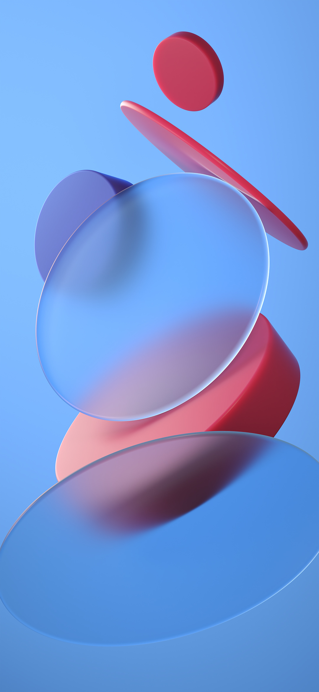 miui 12 stock wallpaper