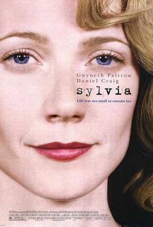SYLVIA (2003) Ver online Español latino