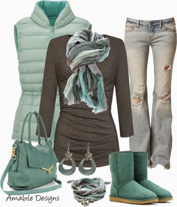 Winter-relaxed-comfy