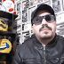 Maroc. Les Youtubeurs contraints au silence