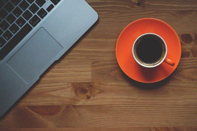 Tips Pemeliharaan Laptop agar Awet dan Tahan Lama