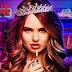 """Netflix cancela """"Insatiable"""" após duas temporadas"""