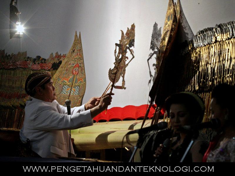 kebudayaan hindu buddha di indonesia pdf download
