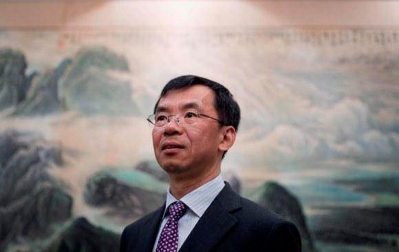 Trung Quốc nói 10.000 bộ tro cốt ở Vũ Hán 'chết vì lý do khác' chứ không phải bị Covid-19