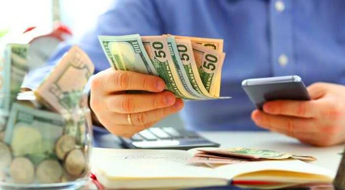 Куда выгодно инвестировать сбережения в 2021 году?