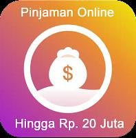 speed money apk pinjaman online