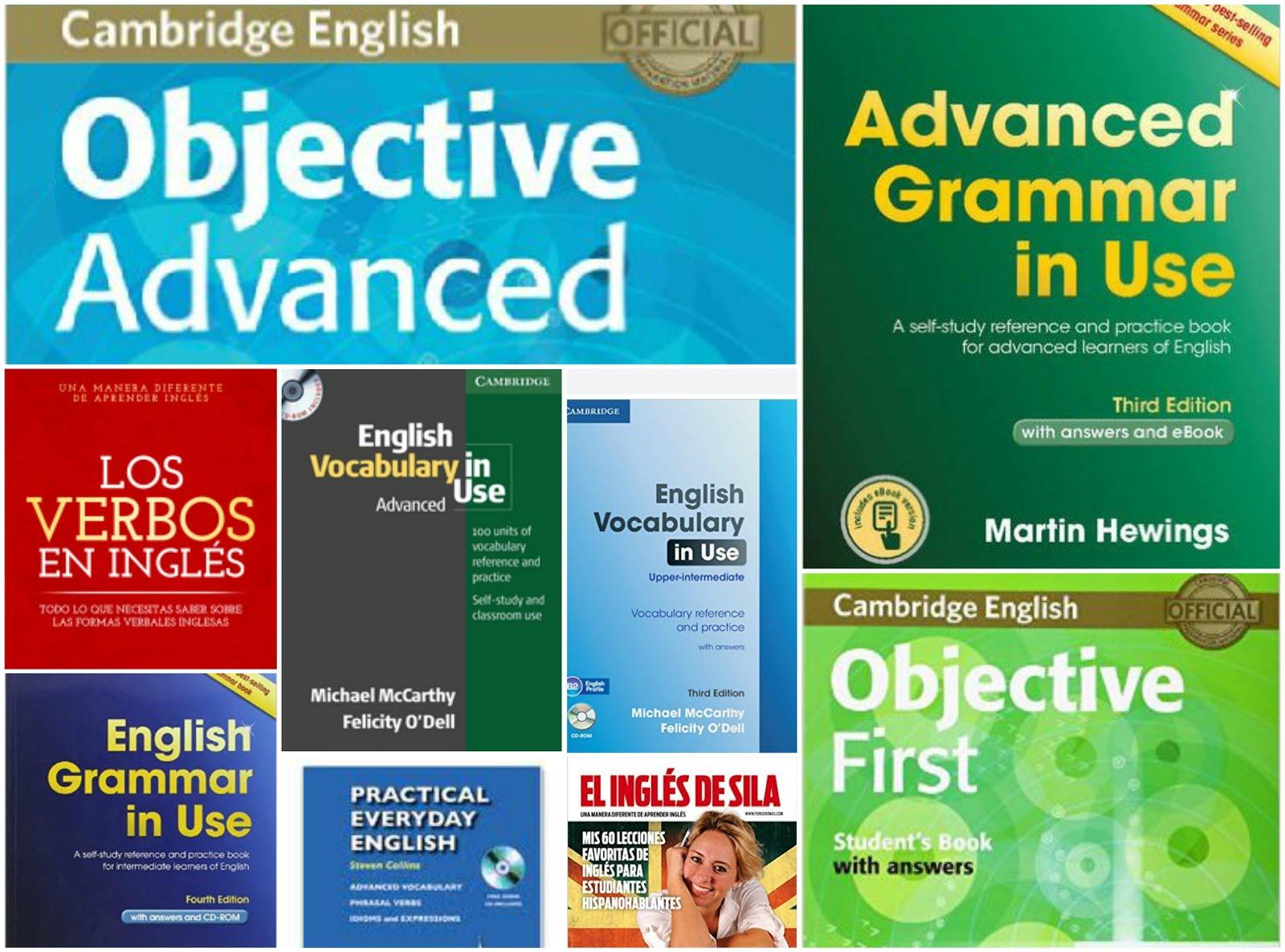 Libros Gratis En Inglés Para Descargar