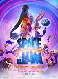 Space Jam- O Nouă Moștenire – Subtitrat în Română