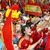 Para derrubar 'jejum' e superar crise, Espanha encara Portugal hoje à tarde em Sochi