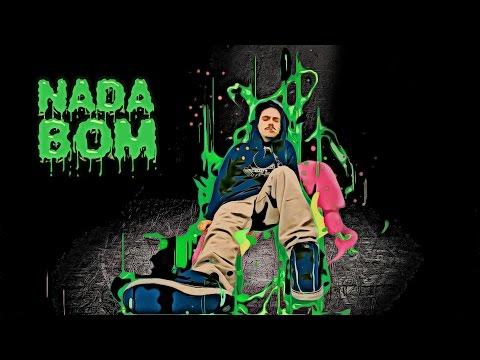 Nada Bom - Costa Gold - EP Posfácio | Letra, Vídeo e Download